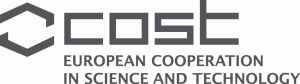 COST_web_logo
